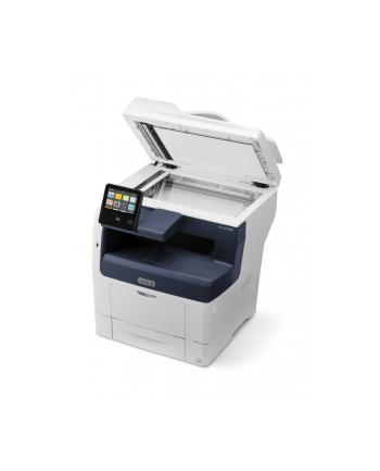 MFP Xerox Versalink B405DN A4