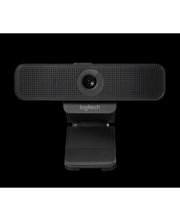 Logitech kamera internetowa C925e