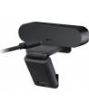Kamera internetowa Logitech webcam BRIO Brio Ultra HD Pro 4K 960-001106 - USB / obsługa funkcji Windows Hello - nr 81