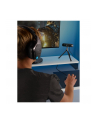Kamera internetowa Logitech webcam BRIO Brio Ultra HD Pro 4K 960-001106 - USB / obsługa funkcji Windows Hello - nr 89