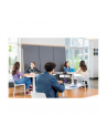 Kamera internetowa Logitech webcam BRIO Brio Ultra HD Pro 4K 960-001106 - USB / obsługa funkcji Windows Hello - nr 92