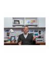 Kamera internetowa Logitech webcam BRIO Brio Ultra HD Pro 4K 960-001106 - USB / obsługa funkcji Windows Hello - nr 104