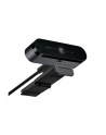 Kamera internetowa Logitech webcam BRIO Brio Ultra HD Pro 4K 960-001106 - USB / obsługa funkcji Windows Hello - nr 107