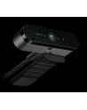 Kamera internetowa Logitech webcam BRIO Brio Ultra HD Pro 4K 960-001106 - USB / obsługa funkcji Windows Hello - nr 127