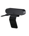 Kamera internetowa Logitech webcam BRIO Brio Ultra HD Pro 4K 960-001106 - USB / obsługa funkcji Windows Hello - nr 14