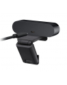 Kamera internetowa Logitech webcam BRIO Brio Ultra HD Pro 4K 960-001106 - USB / obsługa funkcji Windows Hello - nr 157