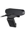 Kamera internetowa Logitech webcam BRIO Brio Ultra HD Pro 4K 960-001106 - USB / obsługa funkcji Windows Hello - nr 18
