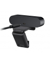 Kamera internetowa Logitech webcam BRIO Brio Ultra HD Pro 4K 960-001106 - USB / obsługa funkcji Windows Hello - nr 171