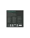 Kamera internetowa Logitech webcam BRIO Brio Ultra HD Pro 4K 960-001106 - USB / obsługa funkcji Windows Hello - nr 236