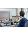 Kamera internetowa Logitech webcam BRIO Brio Ultra HD Pro 4K 960-001106 - USB / obsługa funkcji Windows Hello - nr 240