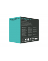 Kamera internetowa Logitech webcam BRIO Brio Ultra HD Pro 4K 960-001106 - USB / obsługa funkcji Windows Hello - nr 241