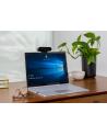 Kamera internetowa Logitech webcam BRIO Brio Ultra HD Pro 4K 960-001106 - USB / obsługa funkcji Windows Hello - nr 242