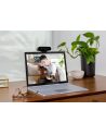 Kamera internetowa Logitech webcam BRIO Brio Ultra HD Pro 4K 960-001106 - USB / obsługa funkcji Windows Hello - nr 245