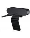 Kamera internetowa Logitech webcam BRIO Brio Ultra HD Pro 4K 960-001106 - USB / obsługa funkcji Windows Hello - nr 24