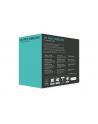 Kamera internetowa Logitech webcam BRIO Brio Ultra HD Pro 4K 960-001106 - USB / obsługa funkcji Windows Hello - nr 269