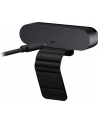 Kamera internetowa Logitech webcam BRIO Brio Ultra HD Pro 4K 960-001106 - USB / obsługa funkcji Windows Hello - nr 28