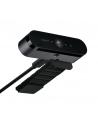 Kamera internetowa Logitech webcam BRIO Brio Ultra HD Pro 4K 960-001106 - USB / obsługa funkcji Windows Hello - nr 3