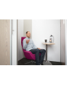 Kamera internetowa Logitech webcam BRIO Brio Ultra HD Pro 4K 960-001106 - USB / obsługa funkcji Windows Hello - nr 211