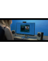 Kamera internetowa Logitech webcam BRIO Brio Ultra HD Pro 4K 960-001106 - USB / obsługa funkcji Windows Hello - nr 47