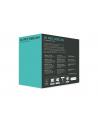 Kamera internetowa Logitech webcam BRIO Brio Ultra HD Pro 4K 960-001106 - USB / obsługa funkcji Windows Hello - nr 49