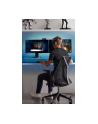 Kamera internetowa Logitech webcam BRIO Brio Ultra HD Pro 4K 960-001106 - USB / obsługa funkcji Windows Hello - nr 50