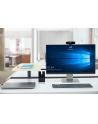 Kamera internetowa Logitech webcam BRIO Brio Ultra HD Pro 4K 960-001106 - USB / obsługa funkcji Windows Hello - nr 221