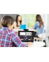 Kamera internetowa Logitech webcam BRIO Brio Ultra HD Pro 4K 960-001106 - USB / obsługa funkcji Windows Hello - nr 56