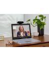 Kamera internetowa Logitech webcam BRIO Brio Ultra HD Pro 4K 960-001106 - USB / obsługa funkcji Windows Hello - nr 64