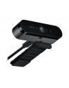 Kamera internetowa Logitech webcam BRIO Brio Ultra HD Pro 4K 960-001106 - USB / obsługa funkcji Windows Hello - nr 76