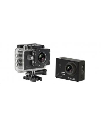LAMAX Electronics SJCAM SJ5000X Elite Black Action camera