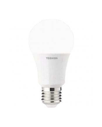 Żarówka LED TOSHIBA A60 | 75W 2700K 80Ra ND E27