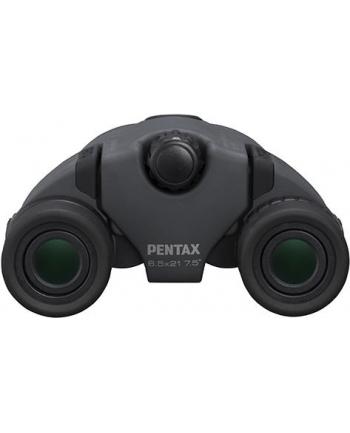 Pentax PAPILIO II 6.5x21