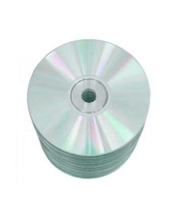 ESPERANZA CD-R OEM (RITEK) [ spindle 100   700MB   52x   Silver ]