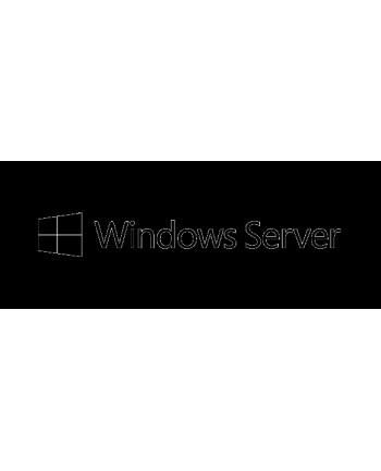 Microsoft WINSVR 2016 DC AddLic 4Core ROK