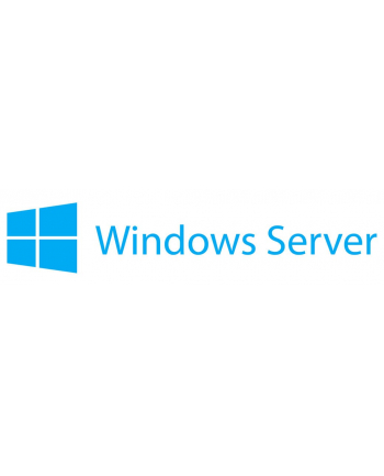Microsoft Windows Server 2016 Standard ROK (16 core) - MultiLang