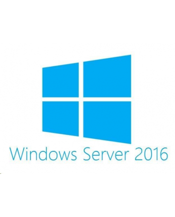 Microsoft Windows Server 2016 Remote Desktop Services CAL (1 User)