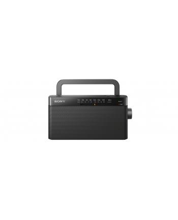 Radio Sony ICF306.CE7