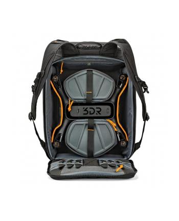 Backpacks LOWEPRO DroneGuard BP 450 AW