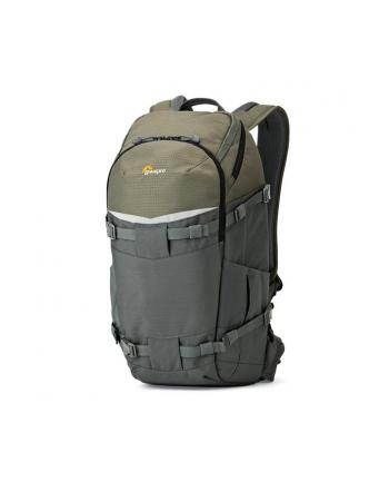 Lowepro Plecak Flipside Trek BP 350 AW