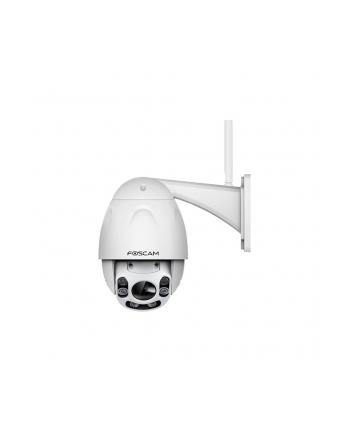 Foscam kamera IP FI9928P WLAN  PTZ  6IRLA/60m  WDR  1080p  2MP H.264