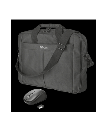 TRUST PRIMO 16'' BAG+WLSS MSE