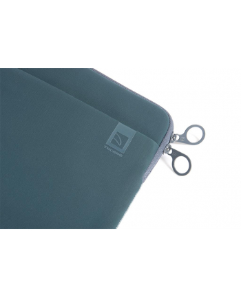 Tucano Top Second Skni - Etui MacBook Pro 13'' 2016 (blue)
