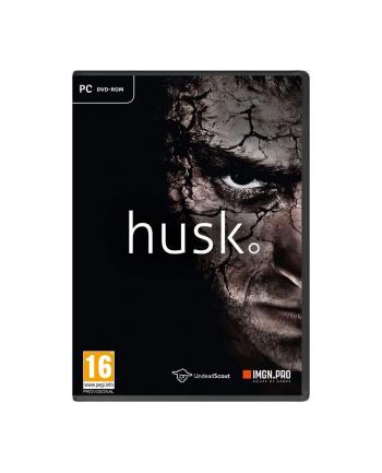 Cenega Polska Gra Husk (PC)
