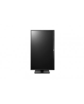 OKAZJA ! LG LCD 24BK550Y-B Business Panel 23,8'' PIVOT matryca: IPS / DP, HDMI, DVI