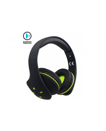 Słuchawki stereo Bluetooth Rebeltec VIRAL