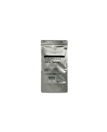 Dveloper Ricoh do MPC-2000/2500/3000/3500 | black