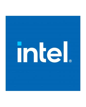 Intel Ethernet Network Adapter XXV710DA2BLK PCI-E 2xSFP28+ 25GbEBulk
