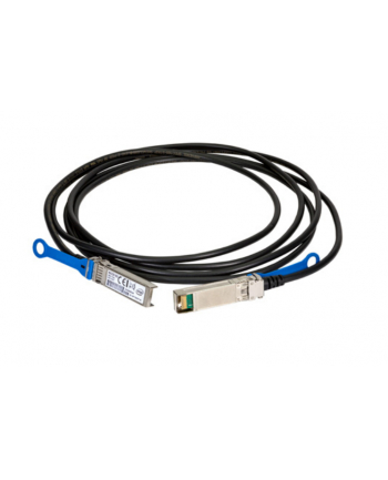 Intel SFP28 Twinaxial Cable 2M