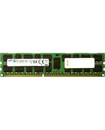 RAM DDR3L REG 16GB / PC1600/ECC/Samsung (2Rx4)