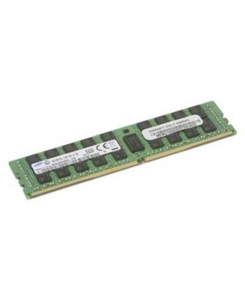 RAM DDR4 LR REG 64GB / PC2400 /ECC/ Samsung (4Rx4)